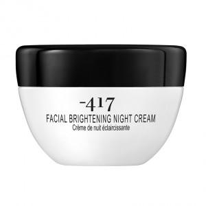 Buy minus417 Facial Brightening Night Cream - Nykaa