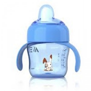 Buy Philips Avent Soft Spout Cup - Nykaa