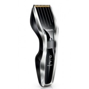 Buy Philips Cuts Twice As Fast Hair Clipper HC5450 - Nykaa