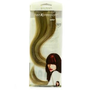 Buy Balmain Paris Hxp 1 Pc Color 30Cm Hair Extension - Natural Blonde - Nykaa