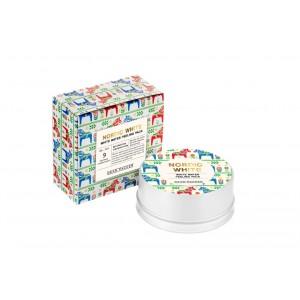 Buy DearPacker Nordick White Water Peeling Pack - Nykaa