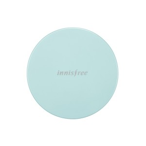 Buy Innisfree Cushion Case 03 - Nykaa