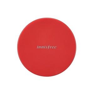 Buy Innisfree Cushion Case 06 - Nykaa