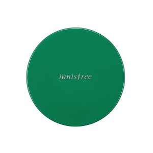Buy Innisfree Cushion Case 09 - Nykaa