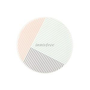 Buy Innisfree Cushion Case 11 - Nykaa