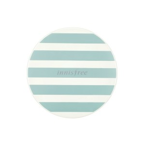 Buy Innisfree Cushion Case 13 - Nykaa