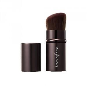 Buy Innisfree Beauty Tool Cushion Brush - Nykaa