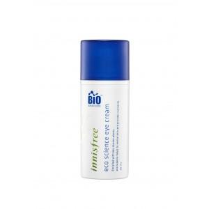 Buy Innisfree Eco Science Eye Cream - Nykaa