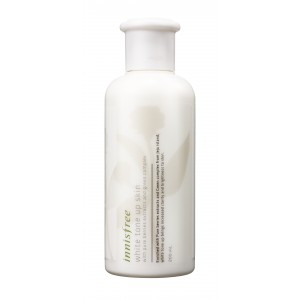 Buy Innisfree White Tone Up Skin  - Nykaa
