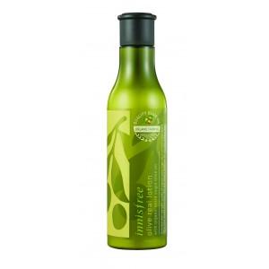 Buy Herbal Innisfree Olive Real Lotion - Nykaa