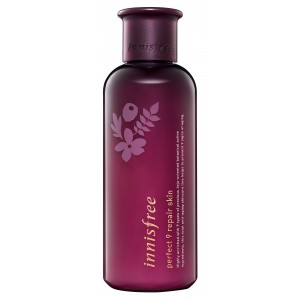 Buy Innisfree Perfect 9 Repair Skin - Nykaa