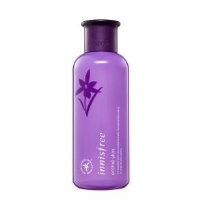 Buy Innisfree Orchid Skin - Nykaa