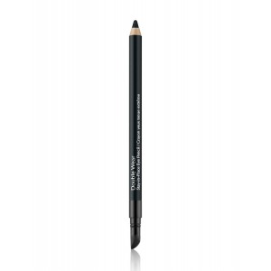 Buy Estée Lauder Double Wear Stay In Place Eye Pencil - Onyx - Nykaa