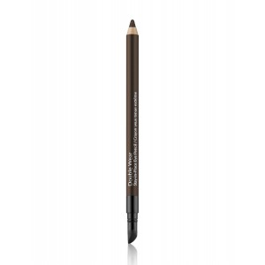 Buy Estée Lauder Double Wear Stay In Place Eye Pencil - Coffee - Nykaa