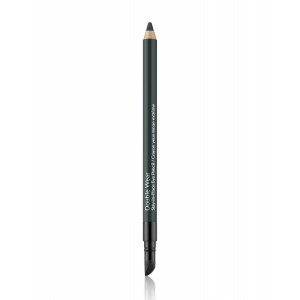 Buy Herbal Estée Lauder Double Wear Stay In Place Eye Pencil  - Nykaa