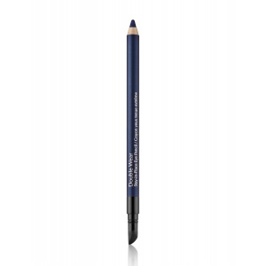 Buy Estée Lauder Double Wear Stay In Place Eye Pencil - Sapphire - Nykaa