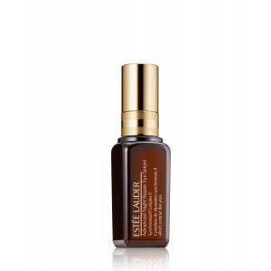 Buy Estée Lauder Advanced Night Repair Eye Serum Synchronized Complex II - Nykaa
