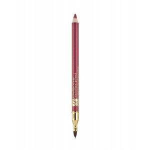 Buy Estée Lauder Double Wear Stay In Place Lip Pencil - Mauve - Nykaa