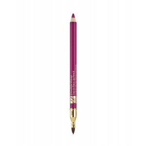 Buy Estée Lauder Double Wear Stay In Place Lip Pencil - Nykaa