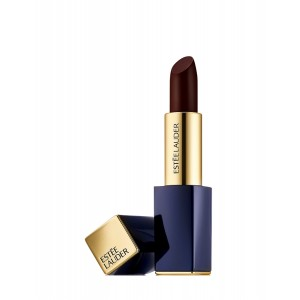 Buy Estée Lauder Pure Color Envy Sculpting Lipstick - Brazen - Nykaa