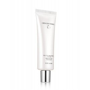 Buy Estée Lauder Crescent White Full Cycle Brightening Cleanser - Nykaa