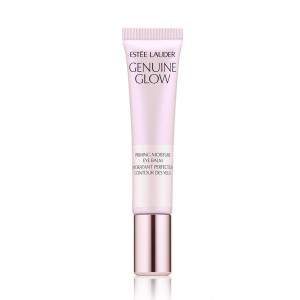 Buy Estée Lauder Genuine Glow Priming Moisture Eye Balm  - Nykaa