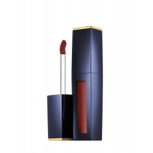 Buy Estée Lauder Pure Color Envy Liquid Lip Potion - Nykaa