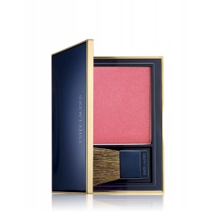Buy Estée Lauder Pure Color Envy Sculpting Blush - Pink Ingenue - Nykaa