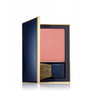 Buy Estée Lauder Pure Color Envy Sculpting Blush - Blushing Nude - Nykaa
