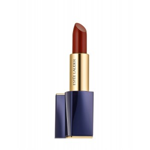 Buy Herbal Estée Lauder Pure Color Envy Matte Sculpting Lipstick - Desirous - Nykaa