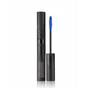 Buy Estée Lauder Sumptuous Knockout Defining Lift And Fan Mascara - Knockout Black - Nykaa