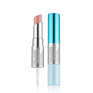 Buy Estée Lauder New Dimension Plump + Fill Expert Lip Treatment - Nykaa