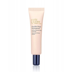 Buy Estée Lauder Double Wear All Day Extreme Waterproof Concealer - Ultra Deep - Nykaa