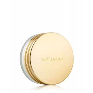 Buy Estée Lauder Advanced Night Micro Cleansing Balm - Nykaa