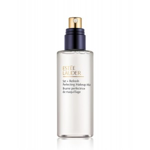 Buy Estée Lauder Set + Refresh Perfecting Makeup Mist - Nykaa