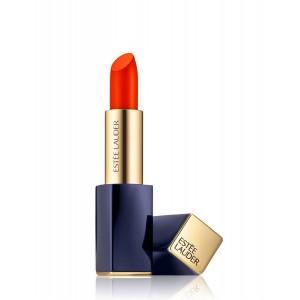 Buy Estée Lauder Pure Color Envy Hi-Lustre Light Sculpting Lipstick - Nykaa