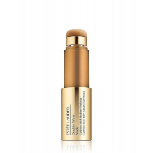 Buy Estée Lauder Double Wear Nude Cushion Stick Radiant Makeup - Nykaa