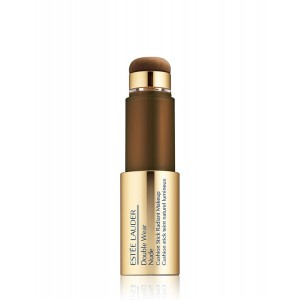 Buy Estée Lauder Double Wear Nude Cushion Stick Radiant Makeup - Deep Amber - Nykaa