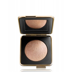 Buy Estée Lauder Victoria Beckham Highlighter - Modern Mercury - Nykaa