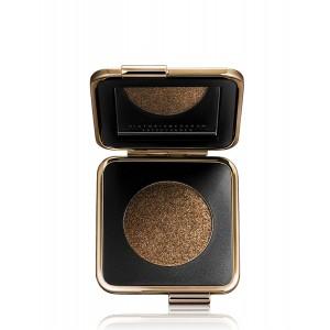 Buy Estée Lauder Victoria Beckham Eye Metals Eyeshadow - Bitter Clove - Nykaa