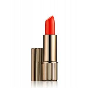 Buy Estée Lauder Victoria Beckham Lipstick - Chilean Sunset - Nykaa