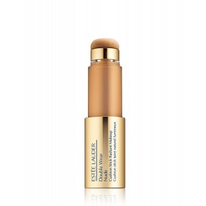 Buy Herbal Estée Lauder Double Wear Nude Cushion Stick Radiant Makeup - Nykaa