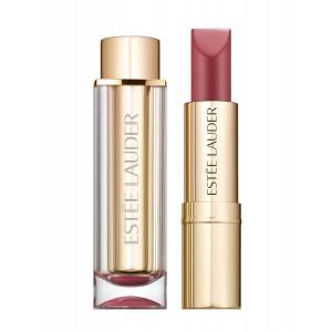 Buy Estée Lauder Pure Color Love Lipstick - Nykaa