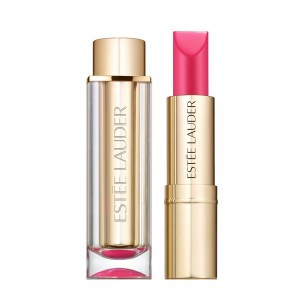 Buy Estée Lauder Pure Color Love Lipstick - Nykaa