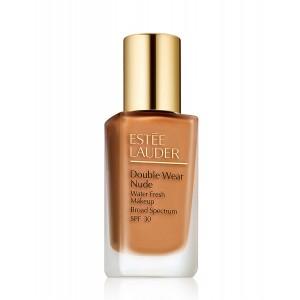 Buy Estée Lauder Double Wear Nude Water Fresh Makeup Foundation SPF 30 - Nykaa