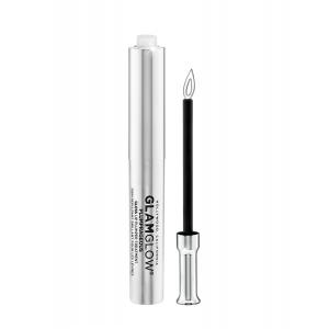 Buy GlamglowPlumprageous Gloss Lip Plumper Treatment - Nykaa