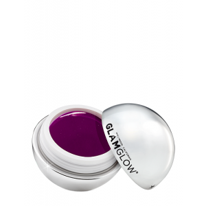 Buy Glamglow Poutmud Wet Lip Balm Treatment - Nykaa