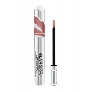 Buy Glamglow Plumprageous Gloss Lip Plumper Treatment - Nykaa