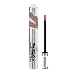 Buy GlamglowPlumprageous Matte Lip Plumper Treatment - Nykaa