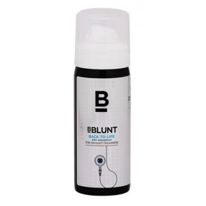 Buy BBLUNT MINI Back To Life Dry Shampoo, For Instant Freshness - Nykaa